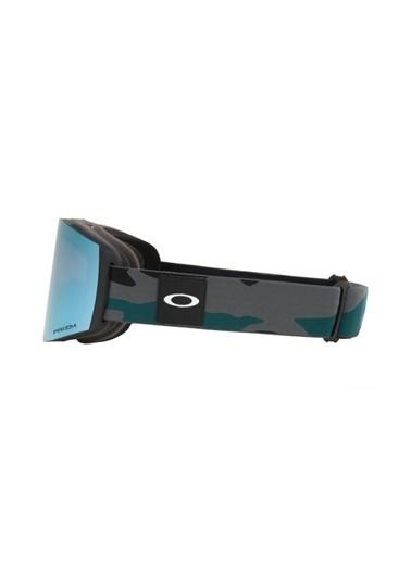 Oakley Oakley Fall Line Goggle Gri